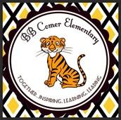Kindergarten Academy at B. B. Comer Elementary School