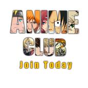 Manga/Anime Club