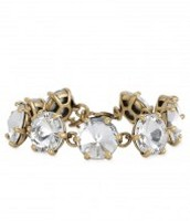 Amelie Bracelet - gold