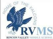 Rincon Valley Middle School