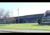 Osseo Elementary School
