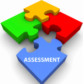 Assessment Dates