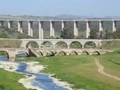 Los 3 puentes