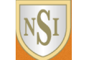National Student Initiative