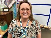 Mrs. Julie Lee