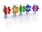 Brand (logos and slogans)