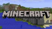 I LOVE Playing Minecraft