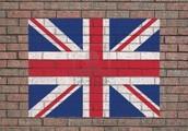 British Brick
