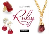 Katie's Boutique sells unique Jewelry.
