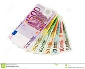 Germany's Currency
