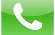 Phone: (937) 376-6011