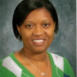 LaSonya Cobbs profile pic