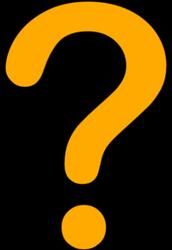 F19B Ask Questions