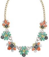 SOLD - Elodie Necklace