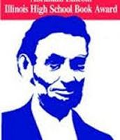Lincoln Reading Program