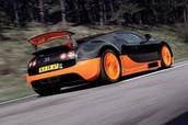 This incredible car is for sale for a cheap $500,000