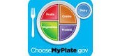 MyPlate Recommendations