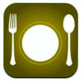 MeDine App profile pic