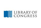 Libraries versus Internet