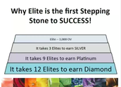 Step #4.  JumpStart Your Business - Elite!