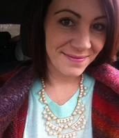 Erin Veinot of Middleton, Newfoundland