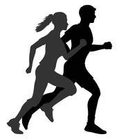 Debes hacer ejercicio todos los días.