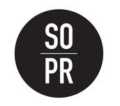 Wat is So PR?