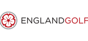 Invitation to attend England Golf Conference