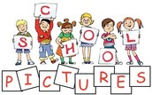 Spring Pictures - May 3rd