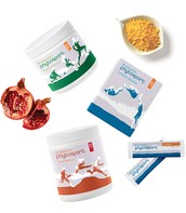 Phytosport Collection