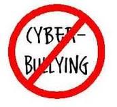 How cyber bulling starts