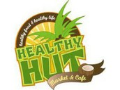 Come and Eat for a Healthier Life!