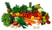 Why are phytochemicals important?