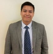 Peter Lo - Consultant (NY)