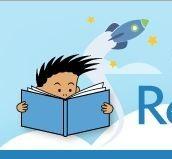Reading Rockets Book List: Latino and Spanish Language Favorites