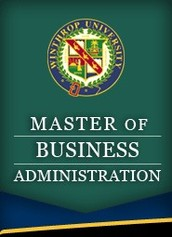 For more information contact the MBA Office: