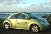 Why cars can't run on complete ethanol