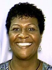 Adia Corley- MCL Site Team Member