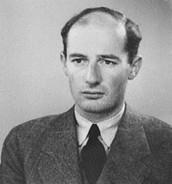 ראול ולנברג