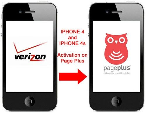 verizon activate iphone how to activate iphone 4 verizon prepaid picture 10 13218