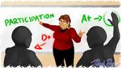 Class Participation Assessment (2)