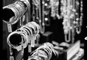 Kelly Stewart is hosting a Premier Designs Bling Boutique!!