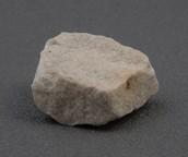 siltstone