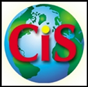 CIS and Synergy Integration