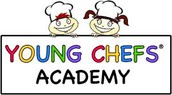 Young Chefs Academy After School Program