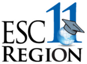 Did you know that ESC Region 11 has adopted Canvas?