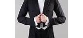 Tango Suit for Men