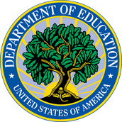 US Department of Education/RttT Visit