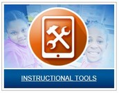 Click on Instructional Tools
