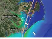 http://hamptonroads.com/2012/07/interactive-hurricane-irenes-furious-surge-pamlico-sound
